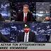 Ο Ριζούλης τους διέσυρε: Βουλευτές έδωσαν ασυλία σε απατεώνες «άθελα τους»! (Video)