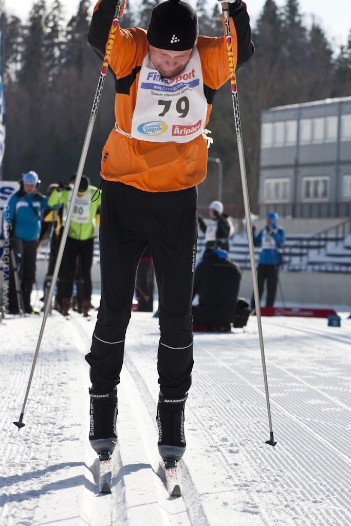 04.03.12 Eesti Ettevõtete Talimängud 2012 - 100m Suusasprint - AS2012MAR04FSTM_165S.JPG