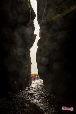 Island-3-15.jpg