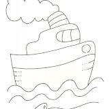 barco_a_vapor.jpg