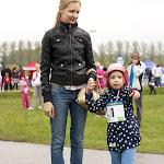 2013.05.11 SEB 31. Tartu Jooksumaraton - TILLUjooks, MINImaraton ja Heateo jooks - AS20130511KTM_004S.jpg