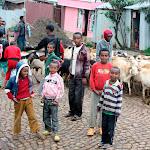 2011-09_danny-cas_ethiopie_046.jpg