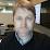 Steve Medcroft's profile photo