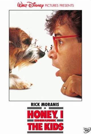 150+ Best Movies of the 80s On Netflix (2019) Great Iconic