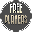 Freeplayers