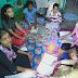 अखिल भारतीय विद्यार्थी परिषद इकाई पलेरा ने आज से परिषद की पाठशाला का किया शुभारंभ ।