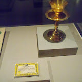 Houston Museum of Natural Science - 116_2767.JPG