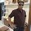 Shailendra Pathak's profile photo