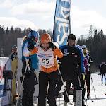 04.03.12 Eesti Ettevõtete Talimängud 2012 - 100m Suusasprint - AS2012MAR04FSTM_146S.JPG