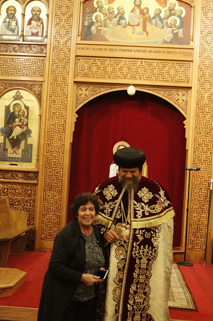 His Eminence Metropolitan Serapion - St. Mark - _MG_0630.JPG