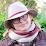 Natasha Vysotskaya's profile photo