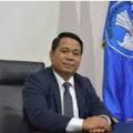 Ditutup 20 Juni, Rektor Unimed Imbau Segera DaftarUTBK-SBMPTN 2020