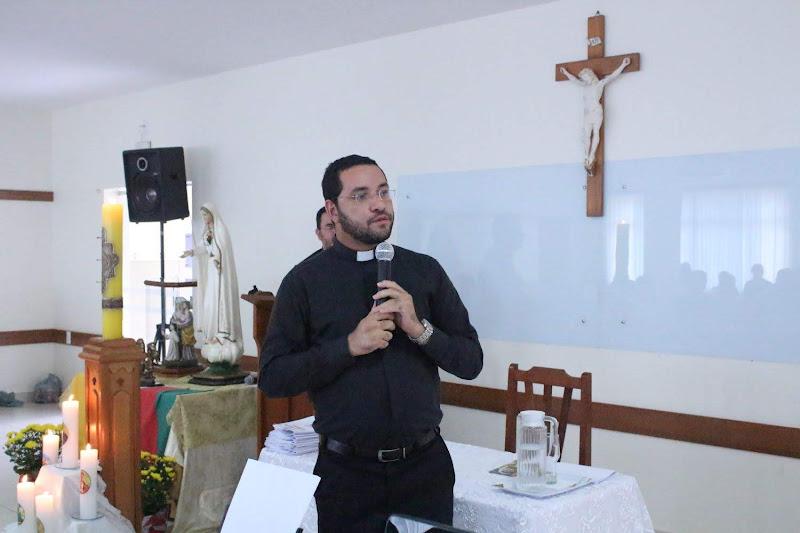 Avaliação Diocesana de Pastoral 2018 (109)
