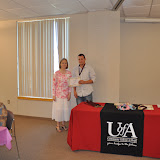 Student Government Association Awards Banquet 2012 - DSC_0100.JPG