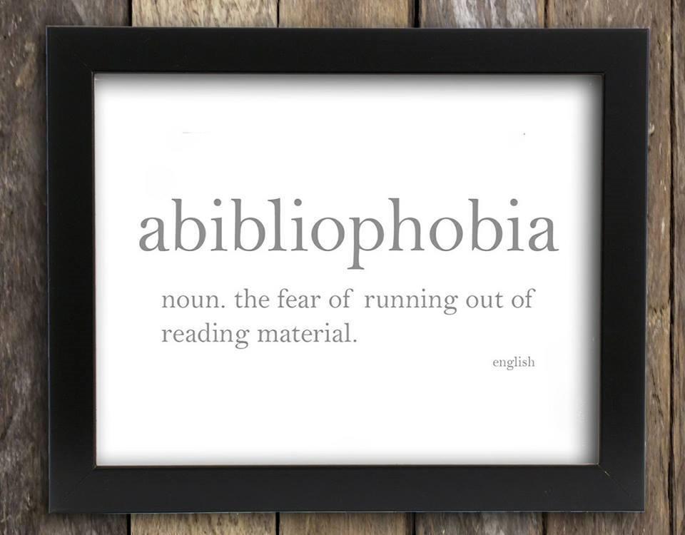 [Abibliophobia%5B4%5D]