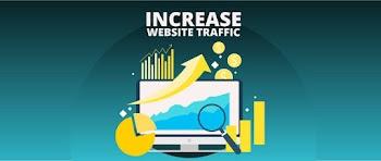 Pengoptimalan Internal adalah Bagian Integral dari Pengembangan Situs Web