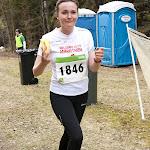 2013.05.12 SEB 31. Tartu Jooksumaraton - AS20130512KTM_505S.jpg
