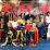 Amerikick Karate South Philadelphia's profile photo