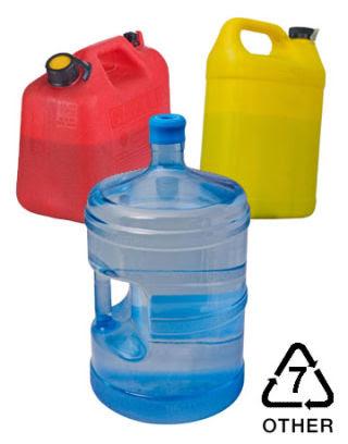 {focus_keyword} Kita Makan Banyak Plastik Berbahaya! 54ff2a151860a plastic recycling symbols 7 lg