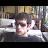 fivos lykos avatar image