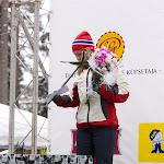 39. Tartu Maraton - img_9233TSM_.jpg