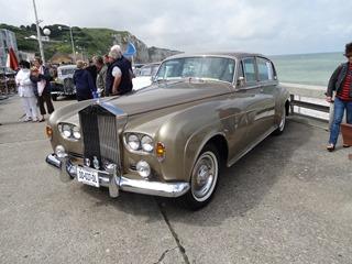 2016.06.26-015 Rolls-Royce Silver Cloud III