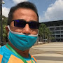 Obrolan Ringan Dengan Mantan Menteri: Ferry Mursyidan Baldan