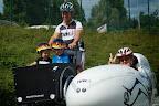 West-Vlaanderens Mooiste 2013 op zondag