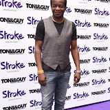 OIC - ENTSIMAGES.COM - Stephen K Amos at the  2015 Life After Stroke Awards in London 25th June 2015   Photo Mobis Photos/OIC 0203 174 1069