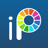 ibis Paint X Unlocked Apk Az2apk  A2z Android apps and Games For Free