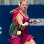 Annika Beck - Rogers Cup 2014 - DSC_3294.jpg