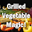 Grilled Vegetable Magic's profile photo