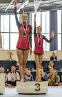 Han Balk Fantastic Gymnastics 2015-8663.jpg