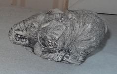 383 01-figurine pierre
