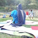 Sortida Passes 2010 - PA020099.JPG