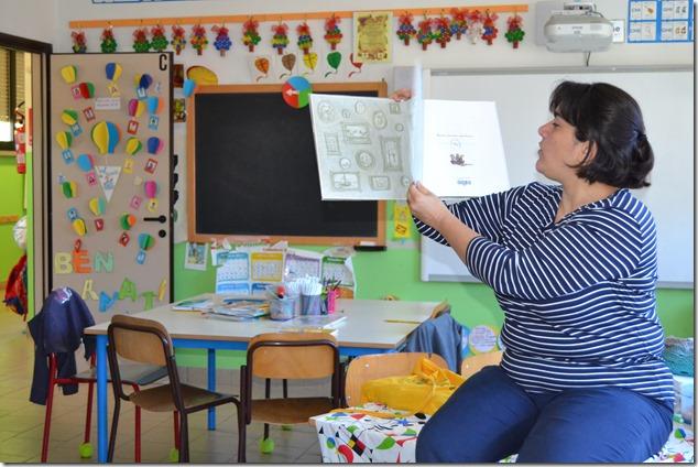 Letture animate 2016-2017 - Scuola Primaria Osteria Nuova - classe 2C (17)