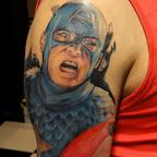tatuagens-capit%25C3%25A3o-america-37.jpg