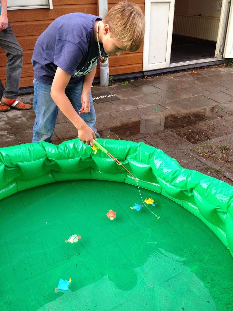 Bevers - Zomerkamp Waterproof - 2014-07-05%2B20.43.38.jpg