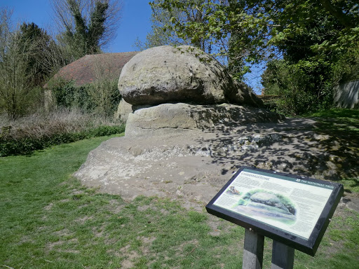 CIMG6337 The Chiding Stone