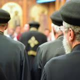 His Holiness Pope Tawadros II visit to St. Mark LA - DSC_0148.JPG