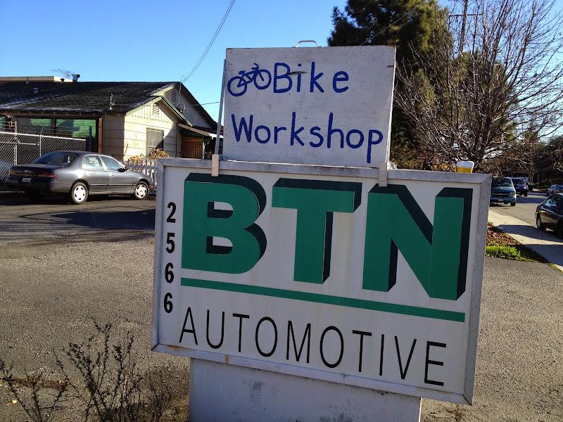 2013-01-12 Bike Exchange Workshop - IMG_0096.JPG