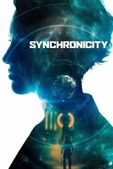 Baixar Filme Synchronicity (2015) Dublado Torrent Grátis