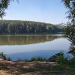 20150830_Fishing_Zalybivka_042.jpg