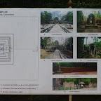 IMAGE_58392FD0-BC70-4D79-8DD8-2F97395CC479.JPG