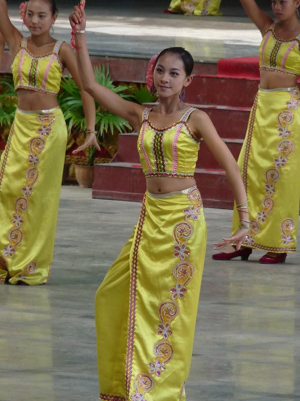 Chine . Yunnan..Galamba, Menglian Album A - Picture%2B064.jpg