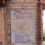Nagynull tábor 2005 - image021.jpg