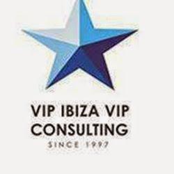 VIP IBIZA VIP Concierge Ibiza
