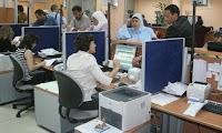 شركة مناوالة توظيف 40 موظف اداري بالبكالوريا +2 بعدة مدن بالمملكة 3STD%2BINTERIM%2BRecrute%2B40%2BEmploy%25C3%25A9%2BDe%2BGestion%2BAdministrative%2Bau%2BPLUSIEURS%2BVILLES