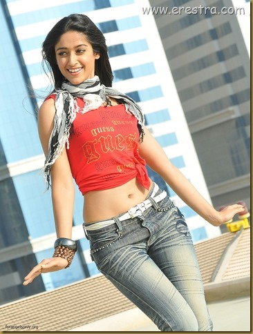 ileana hot in julai movie photos stills gallery cute and beautiful looking photo shoot photos stills images pics gallery