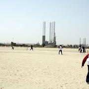 SLQS Cricket Tournament 2011 158.JPG